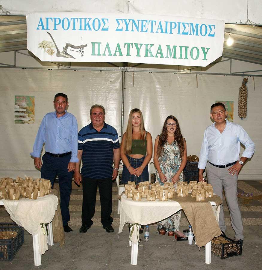 garlic-festival-6