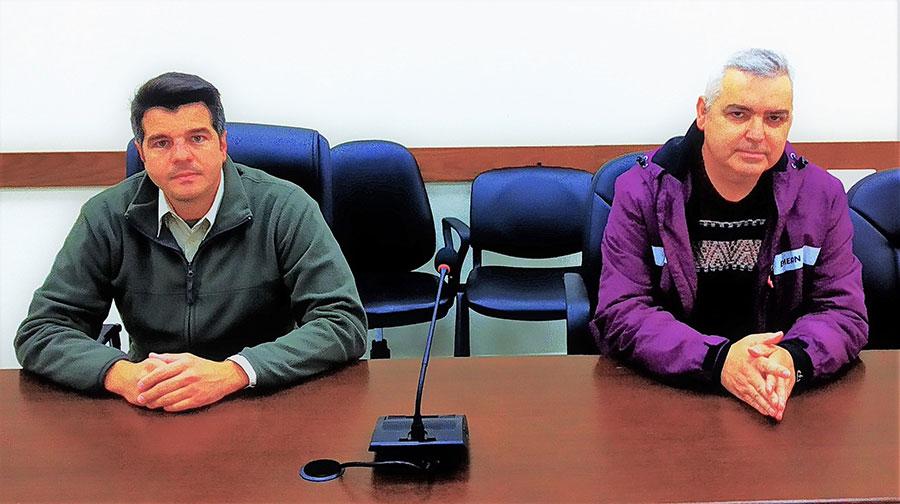 Ο Δήμος Κιλελέρ ενισχύει το πρόγραμμα «Βοήθεια στο σπίτι»